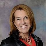 Carol Swyer