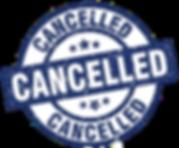 Cancelled-transparent.png