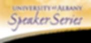 400WSpeakerSeriestransparency_edited.png