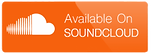 Soundcloud-podcastNEW-300x120.png