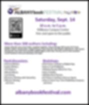 Albany Book Festival program copy.png