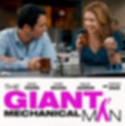 GiantMechanicalMan400.jpg
