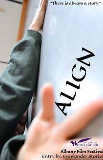 Align-movie-poster.jpg