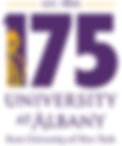 UAlbany175thLogo-primary125whitebg.png