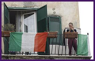 Italianssinging610.jpg