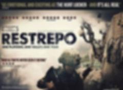 Restrepo-Poster400.jpg