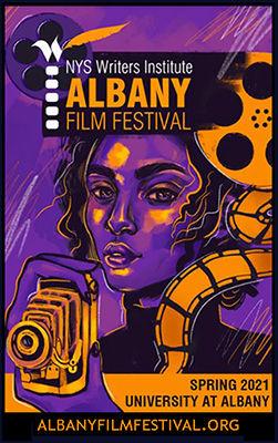 AlbanyFilmFestivalposter-251x400.jpg