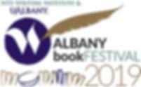 2019 book festival logo2.jpg