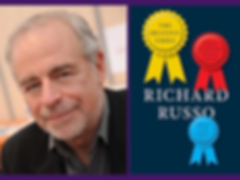 Richard-Russo-400x300.png