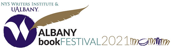2021 book festival logo horizontal web.jpg
