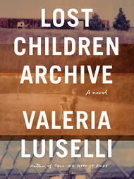 Valeria Luisella - Wednesday, April 22