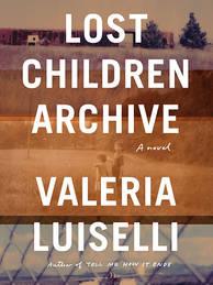 Valeria Luisella - Wednesday, April 22