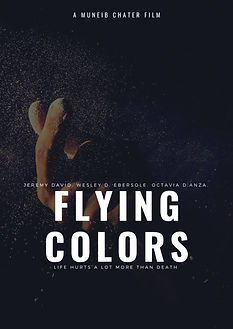 FlyingColors.jpg