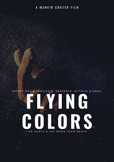 FlyingColors.jpg