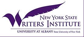 NYSWI-logo-purpleonwhite276-w-purplebord