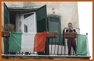 (AP Photo/Alessandra Tarantino)