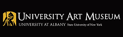 UniversityArtMuseum605185.png