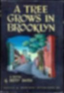 TreeGrowsInBrooklyn.jpg