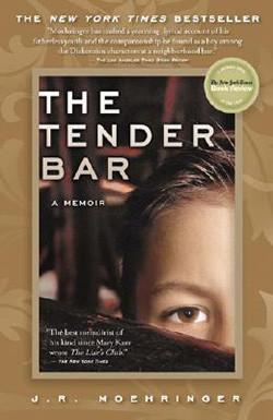 J.R. Moehringer's The Tender Bar