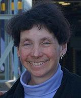 Karen Reid