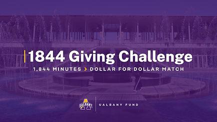 2021_1844-Challenge_SocialMedia.jpg