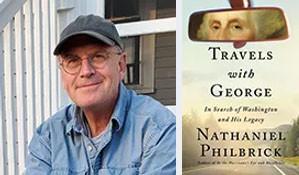 Nathaniel Philbrick