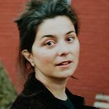 Anastasia Traina