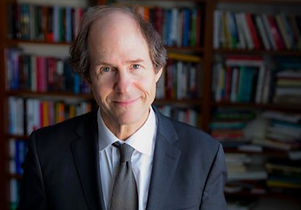 cass-sunstein_edited.jpg