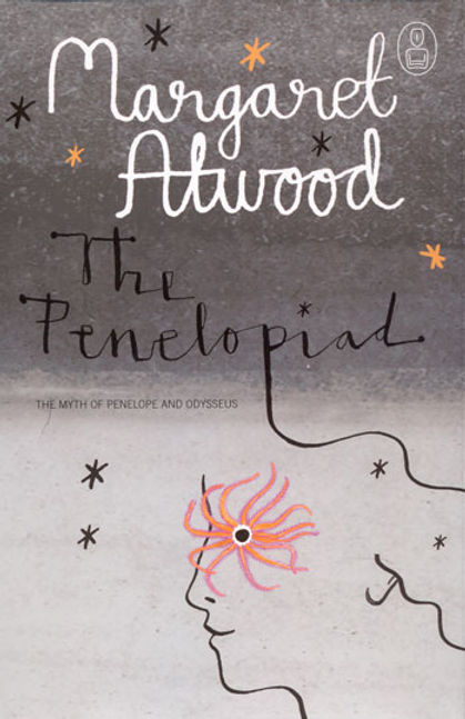 Margaret Atwood's The Penelopiad