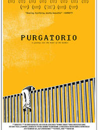 """Purgatorio"" - Friday, April 3"
