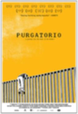 Purgatorio movie poster.jpg
