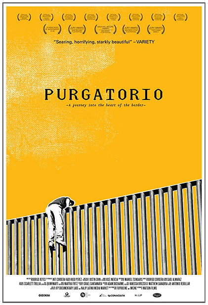 Purgatorio movie poster.jpg