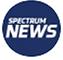 SpectrumNews.png