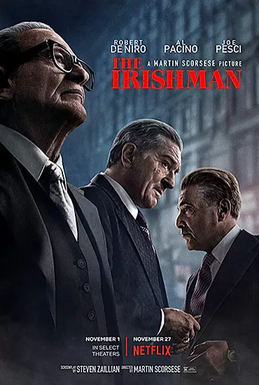TheIrishman-370-549.png