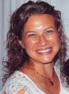 Heather Marie Spitzberg