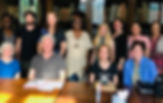CommunityWritersWorkshop2019-Small.jpg