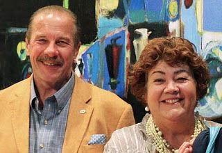 Karen and Chet Opalka.jpg