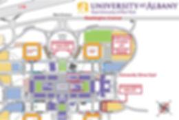 PACmap.jpg
