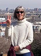 SusanMegna3.jpg