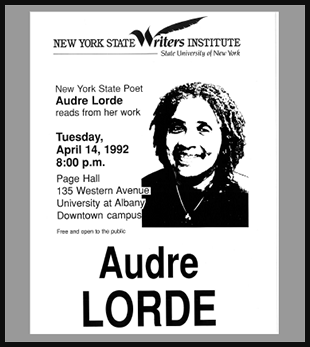 NYSWI event poster