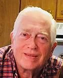 Rex Ruthman