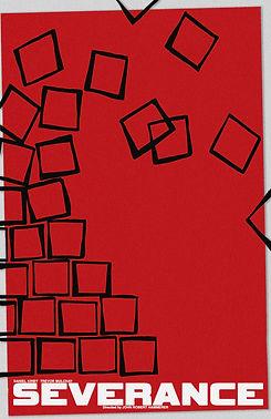 Severance-movie-poster.jpg