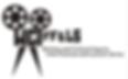 Film_Festival_Logo(3).png