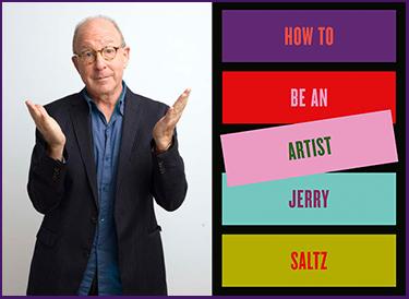 Jerry Saltz374.png