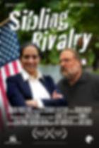 Sibling Rivalry  Director - Don Colacino  Comedic Short Film