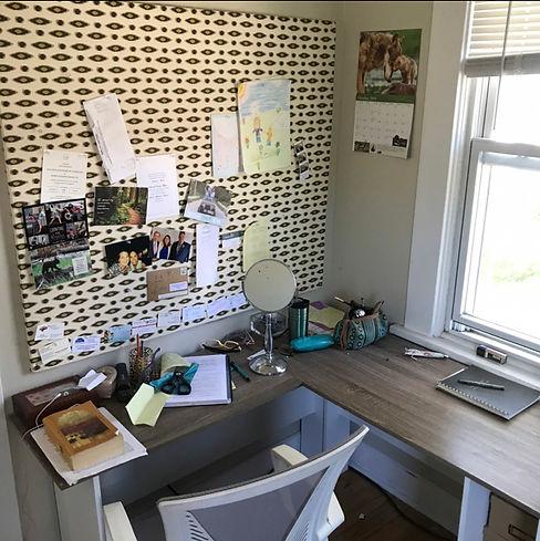 Upstairs-Office.jpg