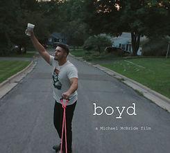Boydmovieposter.jpg