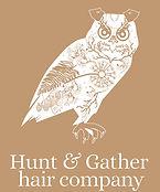 hunt & Gather logo.jpg