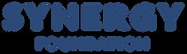Synergy-Foundation-Logo.png