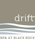 Drift Logo.jpg